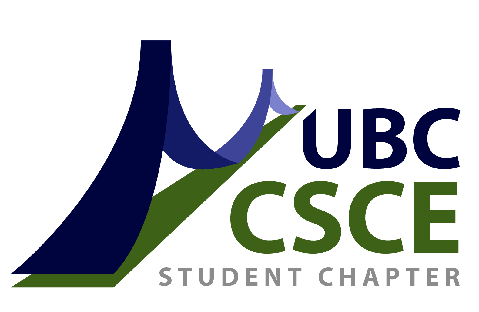 ubc-csce-brand-identity-colour-1
