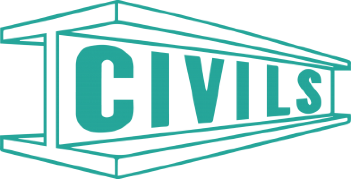 UBC Civil Engineering Club
